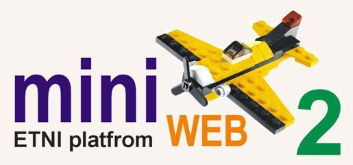 Новая версия платформы MiniWeb2